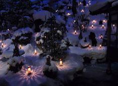 江戸時代より会津藩指定の温泉宿として愛されてきた「向瀧」。皇族も投宿する由緒ある宿ながらも、堅苦しくないおもてなしが魅力です。この時期、冬の一大イベントといえるのが「雪見ろうそく」。雪に埋もれた宿の庭に約80本のろうそくが毎夜灯り、見る人に温かく柔かな気持ちを届けてくれます。会津藩が保養所にも使った「源泉かけ流しの名湯」に浸かって心まで潤う。ニッポンの冬を五感で堪能できる至福の宿をご案内します!