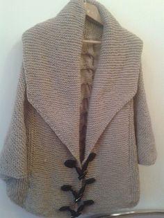 Ponciii Sweaters, Fashion, Moda, Fashion Styles, Sweater, Fashion Illustrations, Sweatshirts, Pullover Sweaters, Pullover