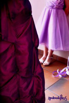 WeddingDay Shoot (Brand&Riks 4/2014)