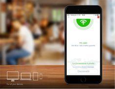 Avira, sviluppatrice del pluripremiato Avira Antivirus, ha annunciato oggi il rilascio di Avira Phantom VPN (Virtual Private Network), che offre...