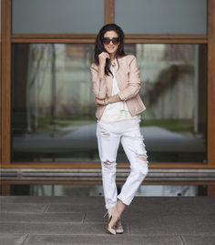 Women's fashion   Neutral Ground   Saucy Glossie
