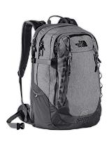 Northface- ROUTER Transit Backpack Laptop Shop f4176d30a56a3