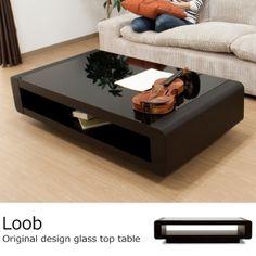 リビングテーブル 1300サイズ / Loob Decor, Furniture, Floating Nightstand, Floating, Table, Home Decor, Nightstand, Inspiration, Coffee Table