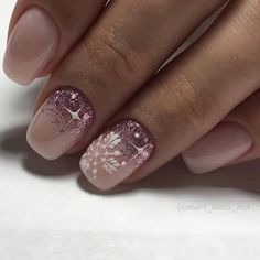 Niedliche Schnee Nagel Kunst Maniküre Design Ideen Years ago, when the number of attendees Cute Christmas Nails, Xmas Nails, Holiday Nails, Halloween Nails, Christmas Manicure, Christmas Glitter, Christmas Quotes, Christmas Christmas, Christmas Ideas