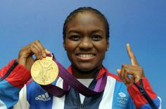 Some of Team GB's Olympic boxing heroes may be denied the opportunity to compete at next year's Commonwealth Games, after the International Boxing Association suggested English athletes may be banned.