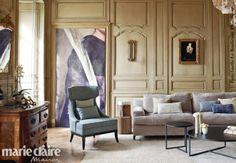 | Top Interior Designers | Jorge Cañete http://www.bestinteriordesigners.eu/top-interior-designers-jorge-canete/ #design #interiordesign #bestinteriordesigners