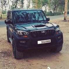 Black Scorpio, Scorpio Love, Scarpio Car, Mahindra Scorpio Car, New Upcoming Cars, Mahindra Cars, Photo Background Images Hd, Royal Enfield Bullet, Car Backgrounds