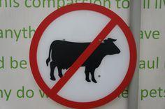 No meat allowed: Kehidupan Tidak Pernah Berakhir promotes not only healthier meals but a greener way of living as well.