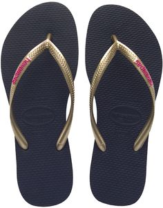 8e33278bc0f6f8 186 Best Havaianas images