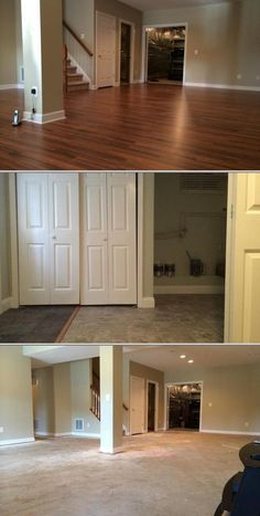 Need help with your carpet dry cleaning task? Or wishing that your kitchen carpet will be free of all the stains? Let this company handle it. They also offer restoration, remodeling and pressure washing. View more photos and reviews for this commercial carpet cleaner.