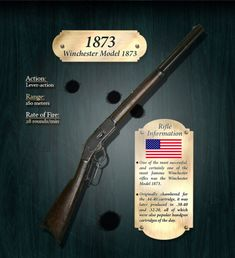 Evolution-of-the-Rifle-Infographic_09