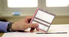 Consejo de Administración debe deliberar y decidir válidamente con la presencia y mayoría de votos « Notas Contador