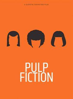 pulpfiction1.jpg (560×755)