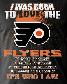 Flyers Hockey, Blackhawks Hockey, Chicago Blackhawks, Hockey Players, Hockey Girls, Hockey Mom, Ice Hockey, Philadelphia Flyers Logo, Hockey Boards