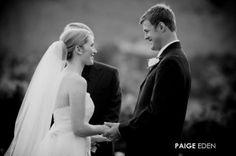 Wedding Ceremony #colorado #coloradowedding #wedding #gardenofthegods