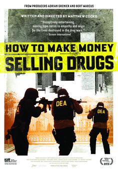 Tongue-in-Cheek Documentary Offers Tips on Dope Dealing http://newyorkweeklynews.org/tongue-in-cheek-documentary-offers-tips-on-dope-dealing/
