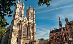 11-Day Vacation in London, Paris, and Rome with Airfare, Accommodations, and Train Transportation from Go-today