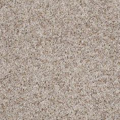 home decorators collection cumberland t color natural tonal 12 ft carpet the home depot