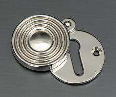 The Beardmore Collection: Luxury Brass Architectural Ironmongery Door Pull Handles, Door Pulls, Hardware, Brass, Architecture, Luxury, Collection, Arquitetura, Door Knobs