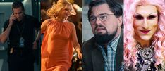 new-movie-trailers-guilty-last-nigh-soho-dont-look-up-drop-death-drop-gorgeous New Trailers, Movie Trailers, Michael Chiklis, Terence Stamp, The Big Short, Disaster Film, 20th Century Women, Gina Gershon, Ensemble Cast