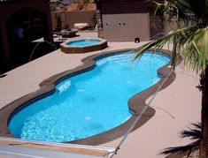 Exterior fabulous diy fiberglass pools kits inground pool inserts diy pools diy inground pool kits swimming pool systems for in the ground solutioingenieria Choice Image