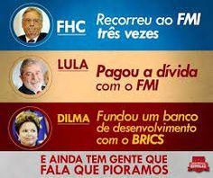 Sai a primeira condenação de Lula na justiça