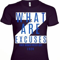 YASSSS!!!! I want this!!!! Nikki if you see this...... Hahahahahahah I quoted this to myself the other day!