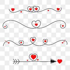 namorados,corações de amor,corações clip-art,clipart de amor,dia dos namorados,dia dos namorados,dia feliz,celebração,vos amo,encantador,dia dos namorados,casal,romântico,amor infinito,convite,cartão,cumprimento,casamento,clipart de casamento,vetor,ilustração,vermelho,fevereiro,enfeites,vintage,comprometimento,noivado,decoração,fronteira,festa,namorados,coraçãozinho Valentines Day Background, Valentines Art, Valentine Day Love, Balloon Background, Heart Background, Amor Vintage, Celebration Love, Heart Clip Art, Cartoon Heart