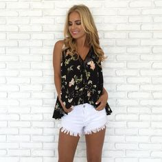 66007a4300 Scallop Eyelet Lace Romper In Mint