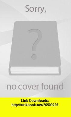 Xenogenesis, Book 2  Adulthood Rites Octavia E. Butler ,   ,  , ASIN: B001Q6KDFE , tutorials , pdf , ebook , torrent , downloads , rapidshare , filesonic , hotfile , megaupload , fileserve