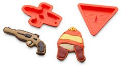 These Firefly Cutters Make Browncoat Cookies
