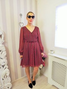 JONATHAN SAUNDERS Retro edition Net-a-Porter PARIS CHIC GEO RED Dress 12 14 | eBay