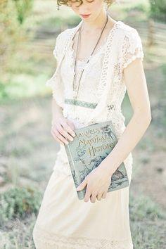 ウェディングドレスに合わせるアイテム、花嫁向きのボレロのご紹介♪ | 結婚式準備ブログ | オリジナルウェディングをプロデュース Brideal ブライディール