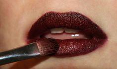 IMG 3417 Cómo aplicar el lápiz labial correctamente