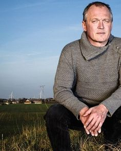 Energy positive: how Denmark's Samsø island switched to zero carbon | The small island's energy makeover took less than a decade and was spurred on by local commitment, providing a template for how regional Australia could transition to renewables | The Guardian