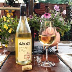 with Vinkara Wines, Villa Maria Estate, and Biokult Wine Reviews, My Glass, Wine Tasting, Wines, Red Wine, Alcoholic Drinks, Turkey, Travel, Viajes