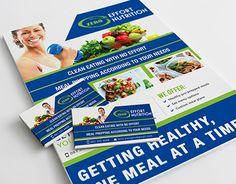 "Check out new work on my @Behance portfolio: ""Zero Effort Nutrition"" http://be.net/gallery/54241455/Zero-Effort-Nutrition"