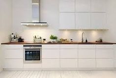 ikea kitchen inspiration - Google Search