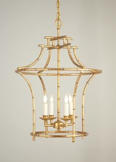 Charlotte and Ivy love this antique gold faux bamboo chandelier! The chandelier is Chinoiserie-inspired style and the light fixture illuminates rooms with beauty and elegance. Candle Style Chandelier, Light, Chelsea House, Bamboo Chandelier, Lighting, Faux Bamboo, Chinoiserie, Lights, Chandelier Lighting