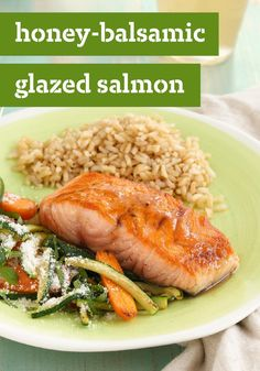 ... . on Pinterest | Scallops, Grilled Scallops and Oven Roasted Salmon