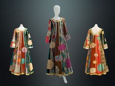 The Klimt collection by Giorgio di Sant' di Angelo 1969