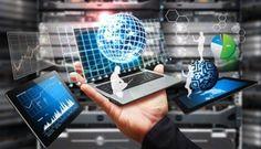'Ukanbook', 'Saberes' e 'Ingeniosos', son plataformas virtuales desarrolladas con el apoyo de Apps.co., dirigidas a estudiantes y profesores y sirven para fomentar el estudio y la investigación con base en las TIC.  http://noticias.universia.net.co/ciencia-nn-tt/noticia/2015/01/27/1119014/nuevos-portales-web-mejoraran-educacion.html