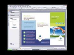 9 Free Templates and Printables for Students | Microsoft publisher ...