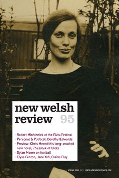 Biographer Clare Flay on how personal meets political in the life and works of Dorothy Edwards, Naive, Welsh, Short Stories, Nonfiction, Writers, Author, Notes, T Shirts For Women, Inspiration