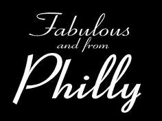 MotivateHopeStrength.com Personal Trainer  #Philly #Philadelphia #trainer