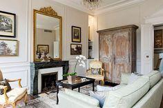 Parisian Deco, HiP Paris Blog, Photo by Haven in Paris