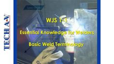 Course Outcome 2 Modules The complete course consists of 2 video modules and 1 PDF manual which include self-assessment Module 1 – Topics Covered Include: We. Self Assessment, Welding, Knowledge, Essentials, Symbols, Teaching, Education, Youtube, Tech