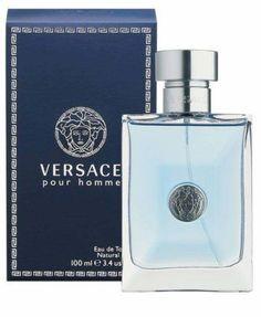 Versace-Pour-Homme-Fragrance