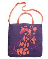 American Rag Handbag