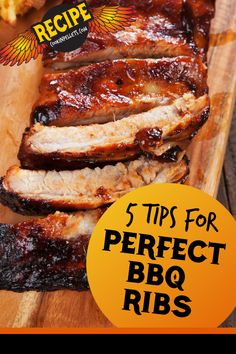 Mastering juicy, smoked ribs on the pellet grill is a right of passage. These pellet grilling tips will help you make tasty bbq beef or pork ribs that turn out perfect every time on the pellet grill. Grilling Tips, Grilling Recipes, Gourmet Recipes, Bbq Beef, Beef Ribs, Roast Gravy, Pork Roast, Smoked Pork Ribs